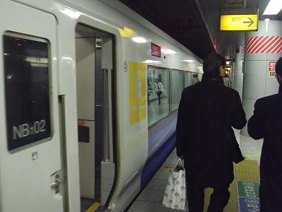 2012_0107新年会0002.jpg