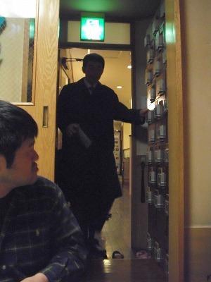 2012_0107新年会0006.jpg