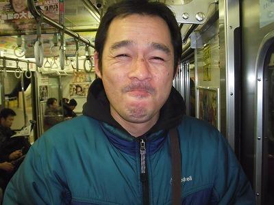 2012_0107新年会0022.jpg
