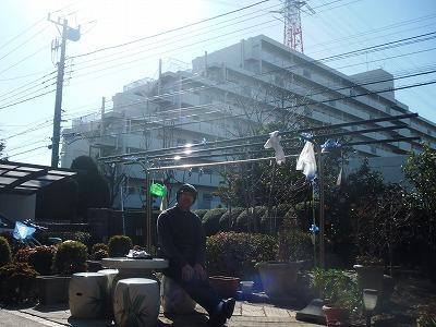 2012_0204諒 CAPO0059.jpg